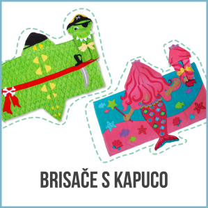 Brisace-s-kapuco