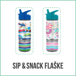 Sip-and-Snack-flaske